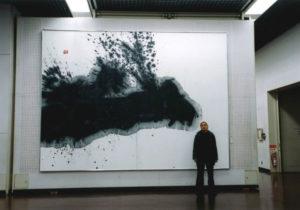 一 2003 / ONE
