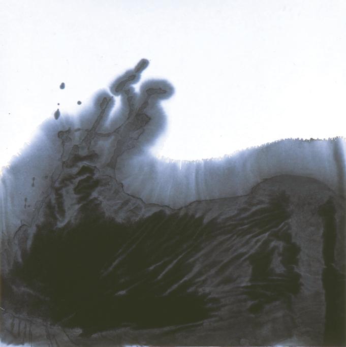 一 2002 / ONE