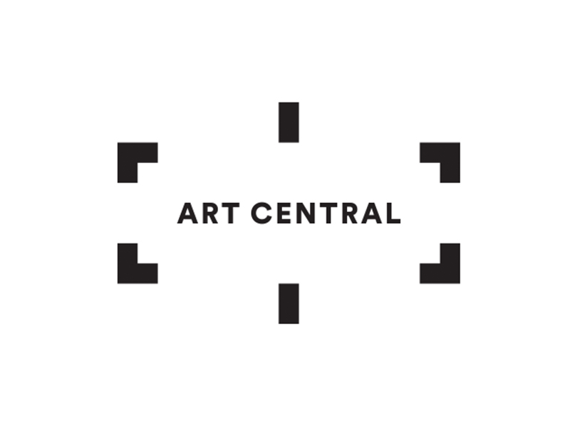 Art Central Hong Kong 2018