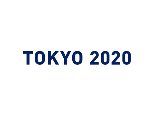東京2020 公式アートポスターを制作するアーティストに決定