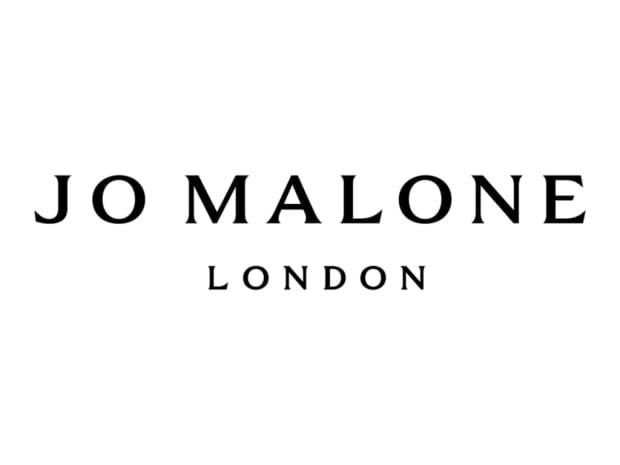 JO MALONE LONDON  表参道店  アートコラボレーション