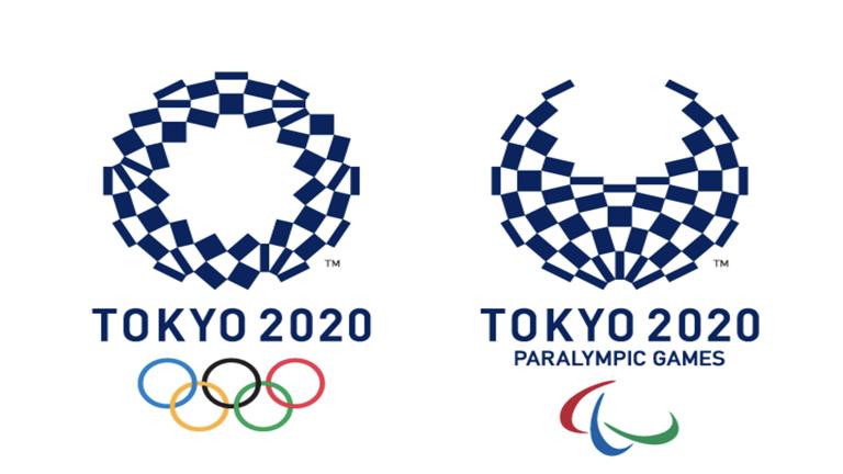 東京2020公式アートポスター展示情報